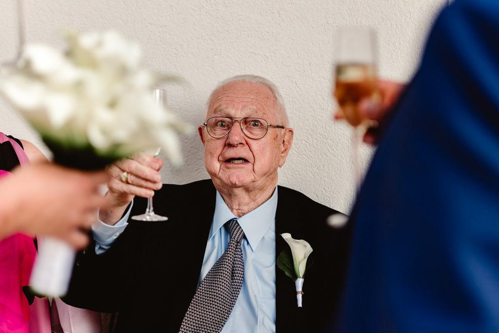 photographe mariage auxerre chablis bourgogne vin dhonneur