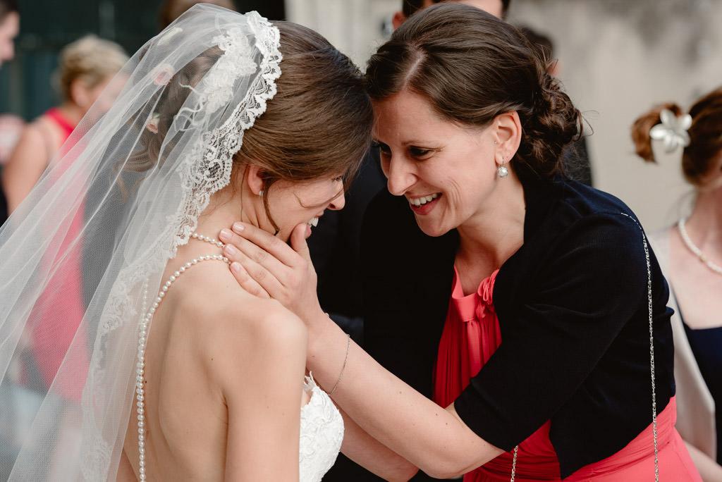 photographe mariage beaune bourgogne hospices beaune vin dhonneur