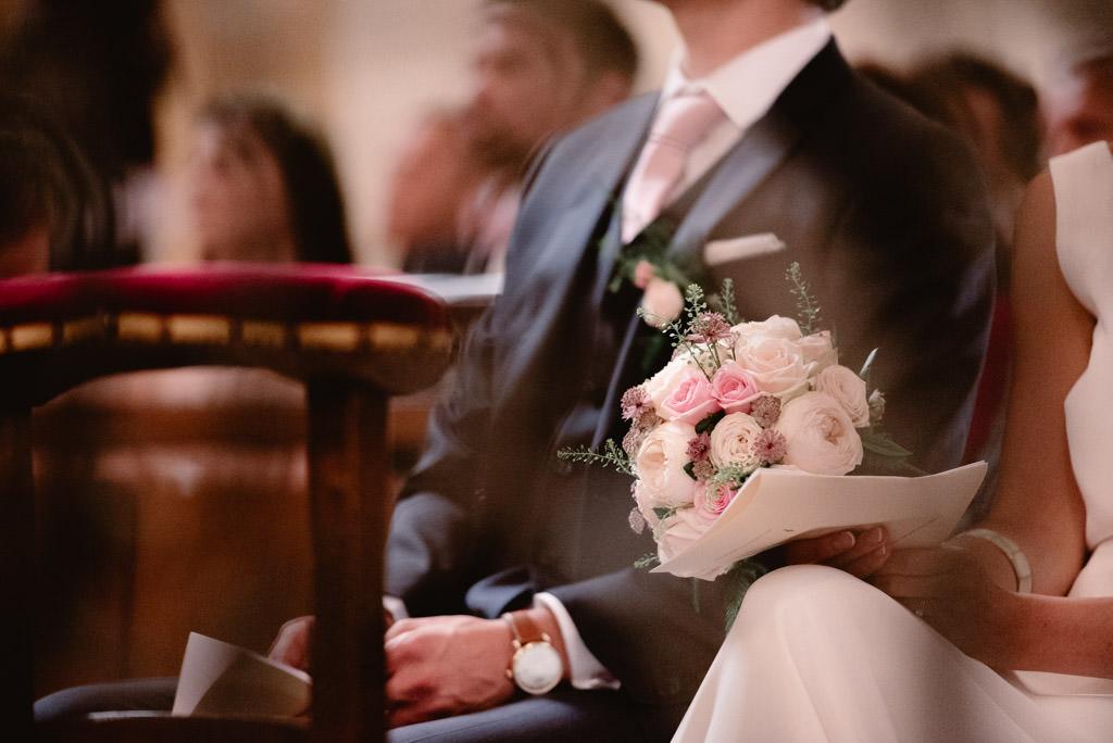 photographe mariage dijon bourgogne ceremonie eglise