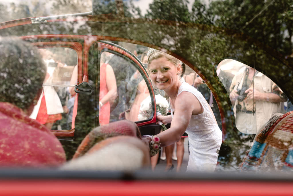 photographe mariage dijon bourgogne ceremonie eglise mariee