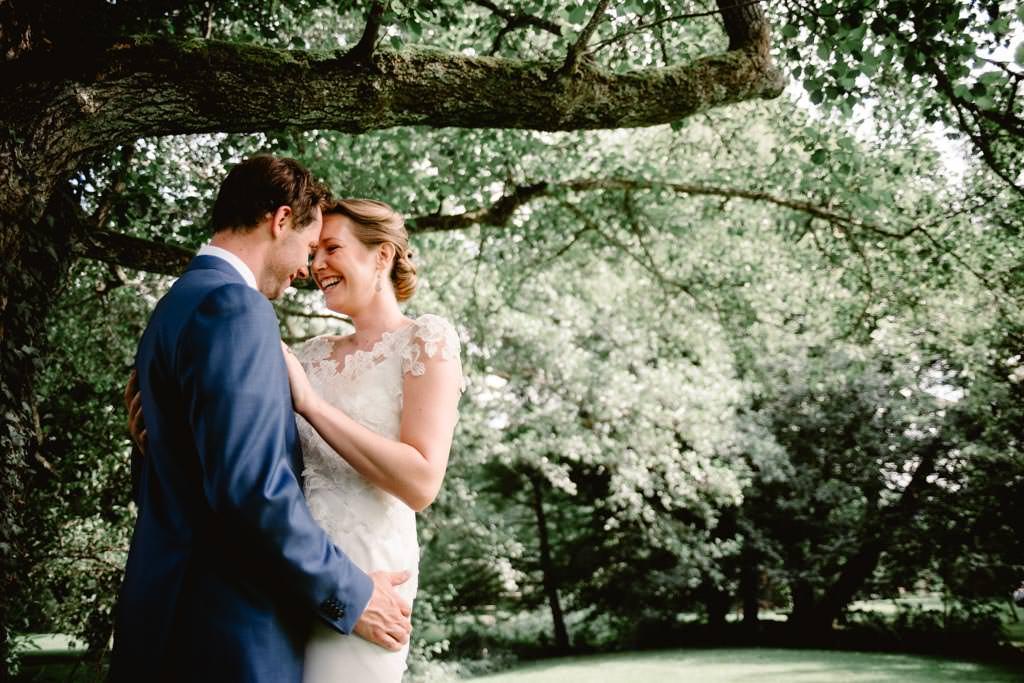 photographe mariage dijon bourgogne chateau barbirey maries couple photo