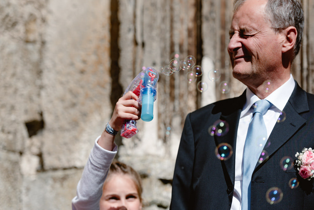 photographe mariage dijon bourgogne noyers sur serein ceremonie eglise