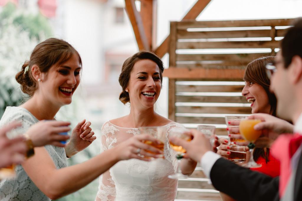photographe mariage dijon bourgogne photo aperitif