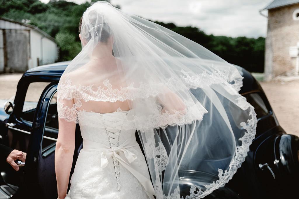 photographe mariage dijon bourgogne photo chateau anizy