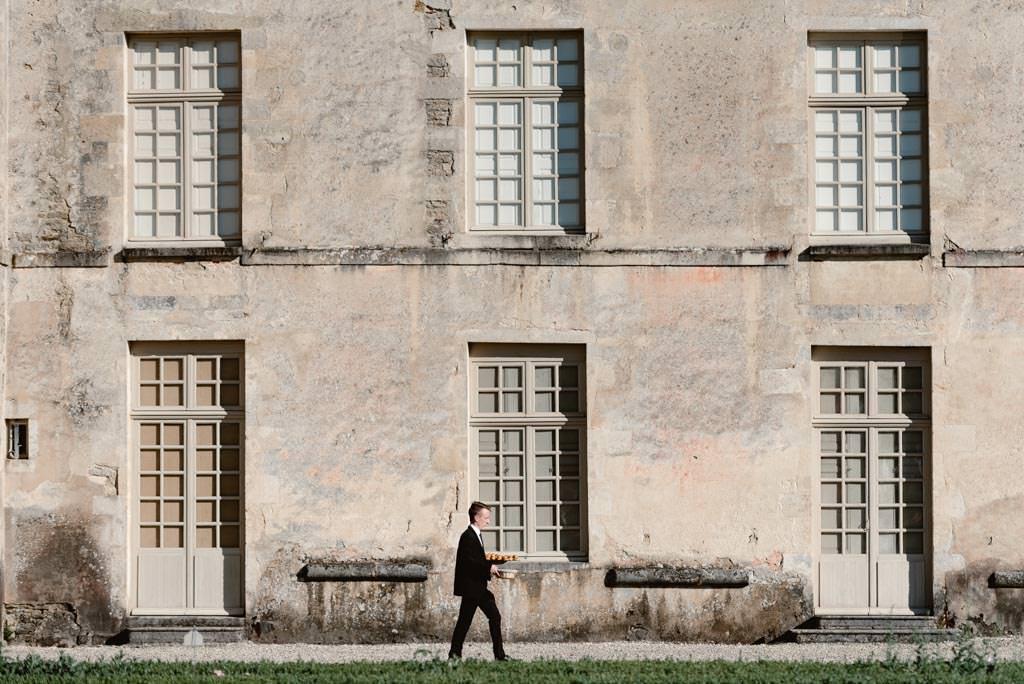 photographe mariage dijon bourgogne photo chateau bussy rabutin
