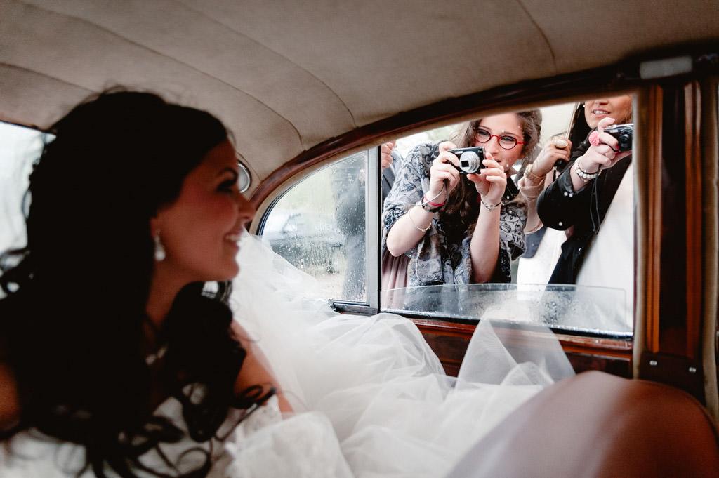 photographe mariage dijon bourgogne photo