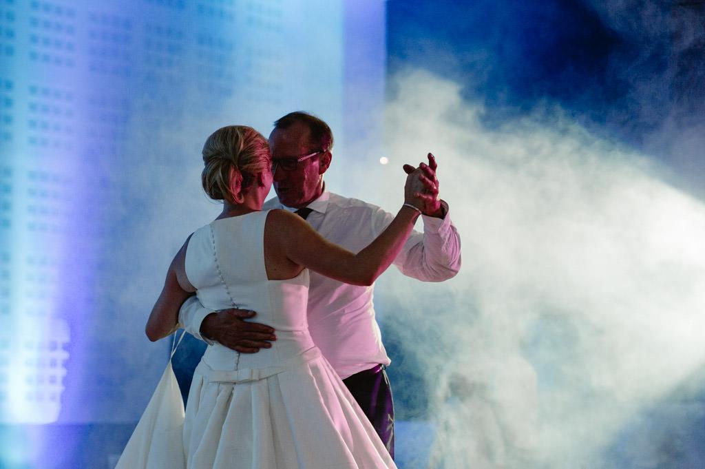 photographe mariage dijon bourgogne soiree danse mariee photo