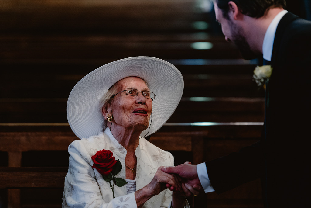 photographe mariage dijon bourgogne sully ceremonie eglise