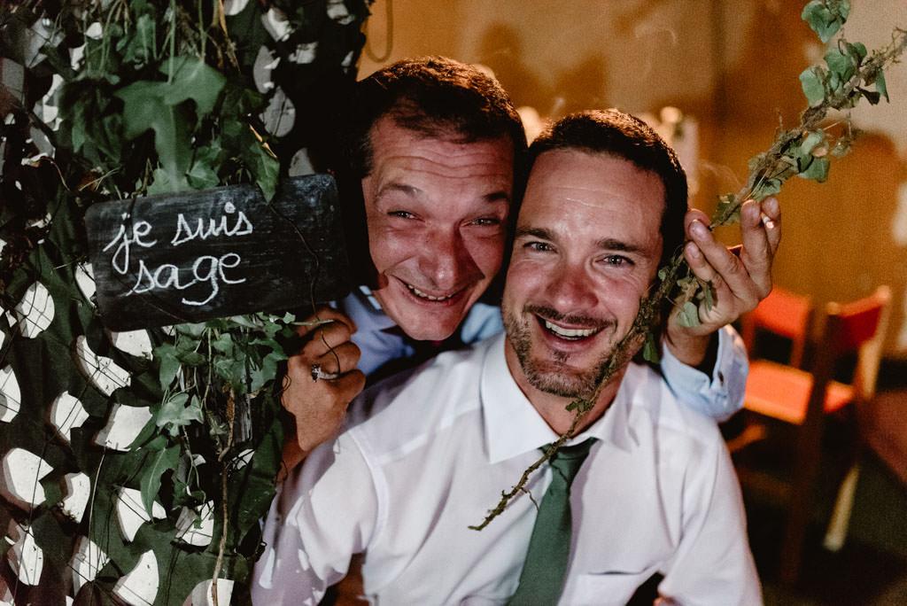 photographe mariage dijon bourgogne tour labergement soiree photo