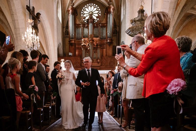 photographe mariage dijon chateau saint loup nantouard gray