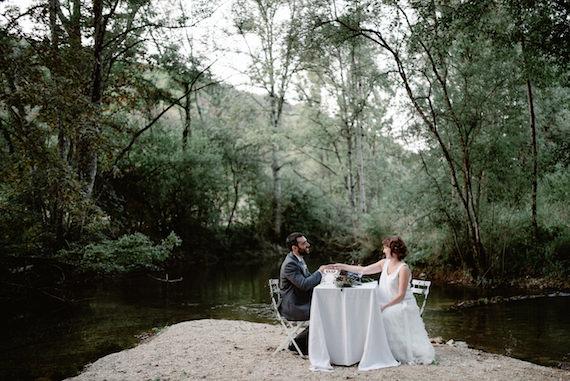 photographe mariage dijon bourgogne domaine la tour de labergement maries couple photo