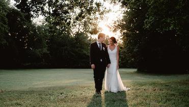 photographe mariage dijon bourgogne
