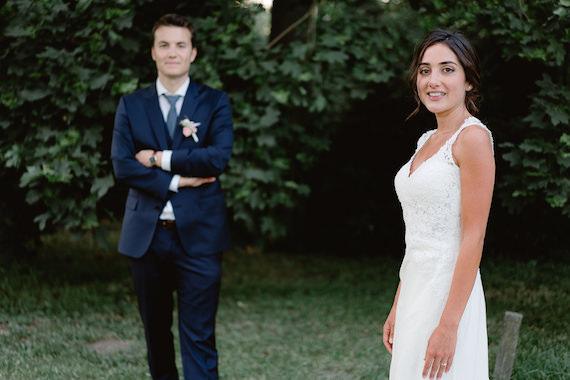 photographe mariage nancy chateau d art sur meurthe couple photo